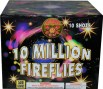 10-million-fireflies-catalog