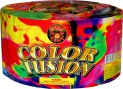 color-fusion-catalog